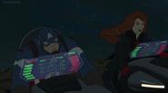 Avengers-assemble-season-4-episode-1709109 28246606939 o