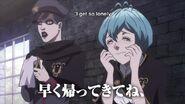 Black Clover Episode 89 0169