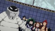 Boku no Hero Academia - 10 -English Dubbed- -1080p- -34ACD3E0- 0118 (1)