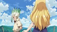 Dr. Stone Episode 13 0475