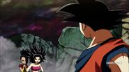 Dragon Ball Super Episode 101 (95)
