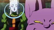 Dragon Ball Super Episode 104 0947