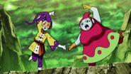 Dragon Ball Super Episode 117 0470