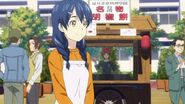 Food Wars Shokugeki no Soma Season 3 Episode 4 0019