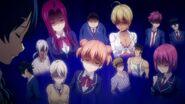 Food Wars Shokugeki no Soma Season 4 Episode 4 0961