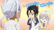 Food Wars Shokugeki no Soma Season 4 Episode 5 0656