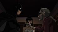 Justice-league-dark-299 42004630035 o