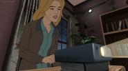 Marvels Avengers Assemble Season 4 Episode 13 (108)
