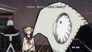My Hero Academia Season 4 Episode 11 0168