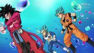 Super Dragon Ball Heroes Big Bang Mission Episode 5 397