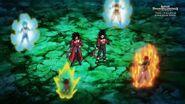 Super Dragon Ball Heroes Big Bang Mission Episode 6 305