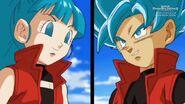 Super Dragon Ball Heroes Big Bang Mission Episode 9 210