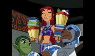 Teen Titans Forces of Nature4600001 (2379)