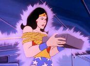 The-legendary-super-powers-show-s1e01b-the-bride-of-darkseid-part-two-0796 42522092795 o