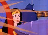 The-legendary-super-powers-show-s1e01b-the-bride-of-darkseid-part-two-0866 43378942482 o