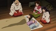 Yashahime Princess Half-Demon Episode 15 0550