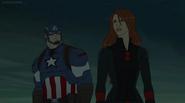Avengers-assemble-season-4-episode-1709753 28246605689 o