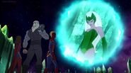 Avengers Assemble (1061)