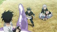 Black Clover Episode 140 0445