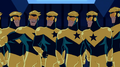 Booster Gold (16)