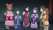 Boruto Naruto Next Generations Episode 24 0144