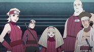 Boruto Naruto Next Generations Episode 28 0672