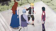 Boruto Naruto Next Generations Episode 29 0479