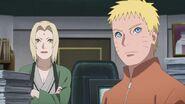 Boruto Naruto Next Generations Episode 76 0692