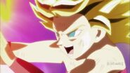 Dragon Ball Super Episode 101 (287)