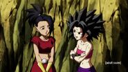 Dragon Ball Super Episode 112 0260
