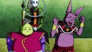 Dragon Ball Super Episode 114 0943