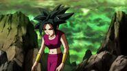 Dragon Ball Super Episode 115 0243