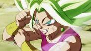 Dragon Ball Super Episode 116 0178