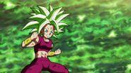 Dragon Ball Super Episode 116 0665