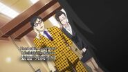 Food Wars Shokugeki no Soma Season 2 Episode 4 0021