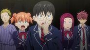 Food Wars Shokugeki no Soma Season 4 Episode 8 0507