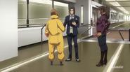 Gundam-2nd-season-episode-1319942 25237444417 o