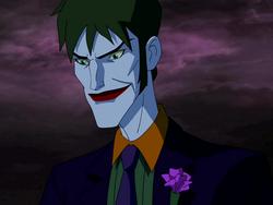 Joker (Earth-16)