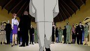 Justice-league-s02e07---maid-of-honor-1-0760 27956101937 o