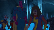 Marvels Avengers Assemble Season 4 Episode 13 (72)