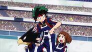 My Hero Academia 2nd Season Episode 04 0881