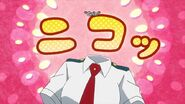 My Hero Academia Season 2 Episode 25 0345