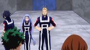 My Hero Academia Season 3 Episode 25 0646