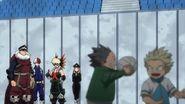 My Hero Academia Season 4 Episode 16 0647