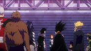 My Hero Academia Season 5 Episode 11 1009