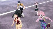 My Hero Academia Season 5 Episode 1 0551