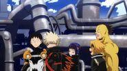 My Hero Academia Season 5 Episode 9 0749