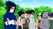 Naruto-shippden-episode-dub-439-0977 28461241668 o