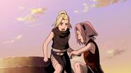 Naruto-shippuden-episode-40623415 39900279211 o