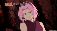 Naruto-shippuden-episode-407-1232 39210239525 o
